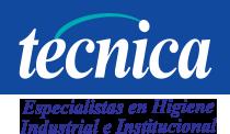 Técnica Perú