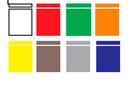 colores-cont