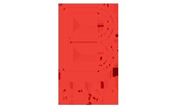 logo-basa